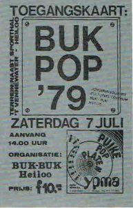 bukpop 003