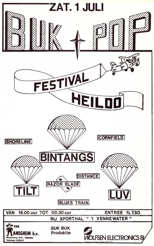 bukpop78-poster